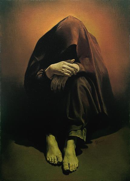 https://uploads4.wikiart.org/00107/images/morteza-katouzian/untitled-4.jpg!Large.jpg