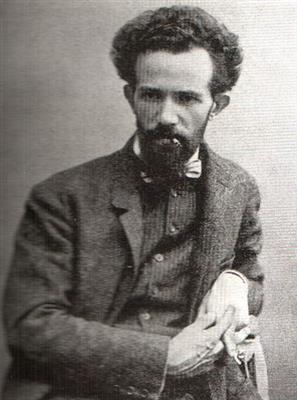 Oleksandr Murashko