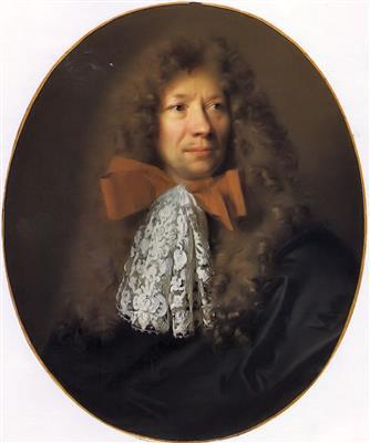 Adam van der Meulen