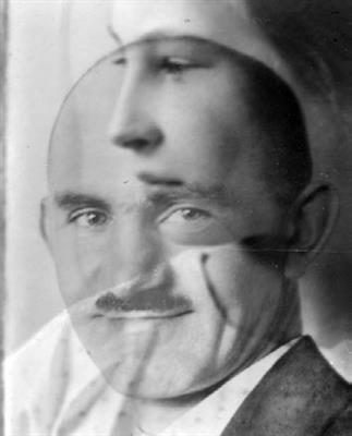 Vytautas Kairiūkštis