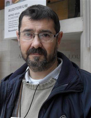 Sloba Pajkovic