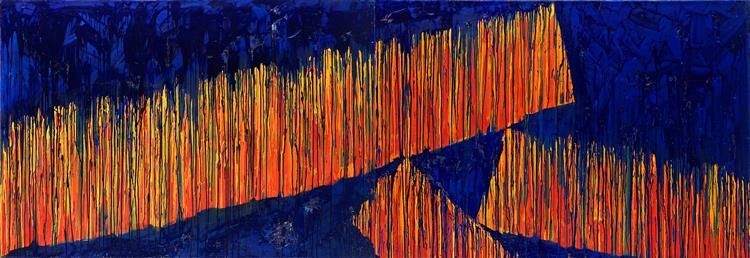 NR 3, 1989 - Leon Tarasewicz