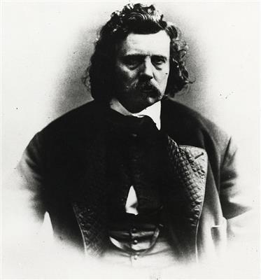 Emanuel Leutze
