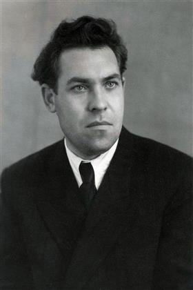 Sergey Ryabchenko
