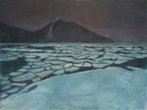 Auflösung (Nature) - Daniel Sambo-Richter