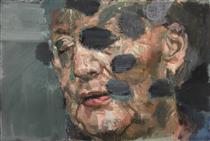 Collapse - Daniel Sambo-Richter