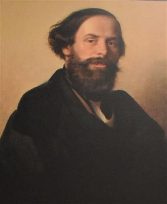 Ippolito Caffi
