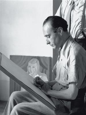 Manuel Rodríguez Lozano
