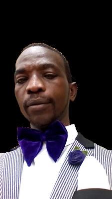 Olusola David, Ayibiowu