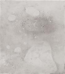 Embryos 4 - Paula Klien