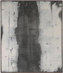 Silence - Paula Klien