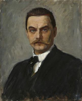 Альберт Едельфельт