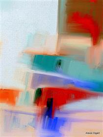 A157 ABSTRACT - Alexis Digart