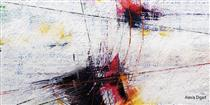 A163  ABSTRACT - Alexis Digart