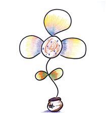 Flower555 - Gustavo