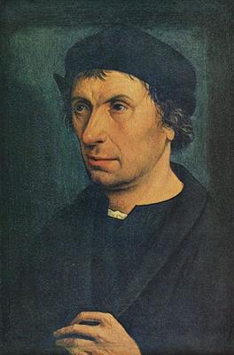 Jan Joest