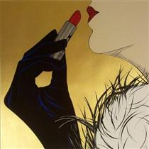 Pure Gold - Deborah Azzopardi