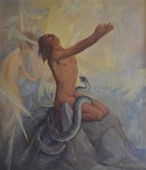 A Vision - Georgi Mashev
