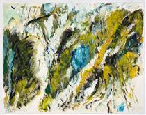 Untitled - Bertram Castell