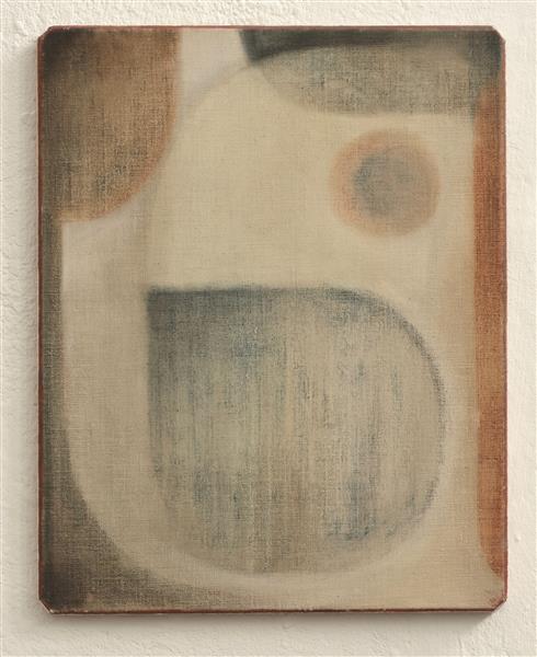 """""""Untitled"""", 2015 - Kosakov Dimitrij"""
