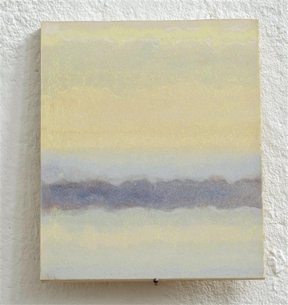 """""""Untitled"""", 2014 - Kosakov Dimitrij"""