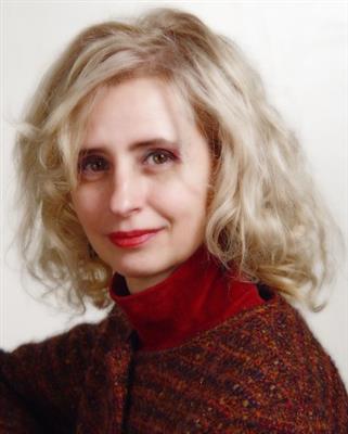 Eleonora Brigalda Barbas
