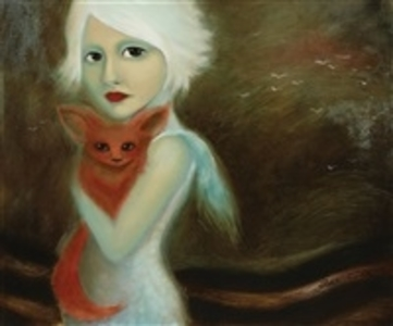 Happy Beautiful - Alexandrina Hristov