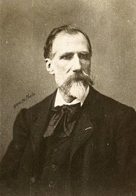 Jean Benner