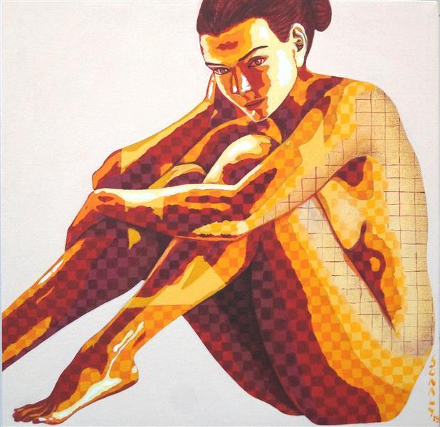 Aeny19 5 - Sonaly Gandhi