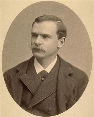 Toby Edward Rosenthal