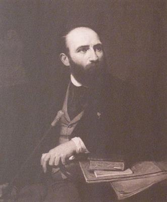 Émile Prisse d'Avennes