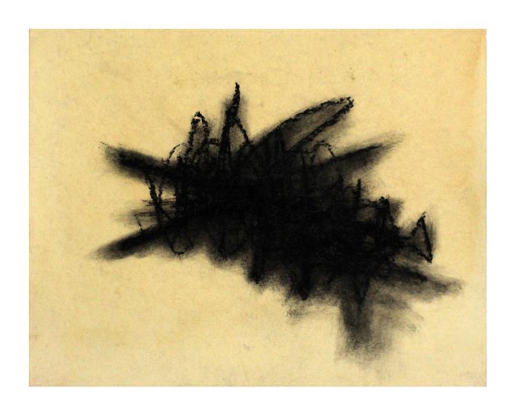 Expression of sadness - III - A.Mishra