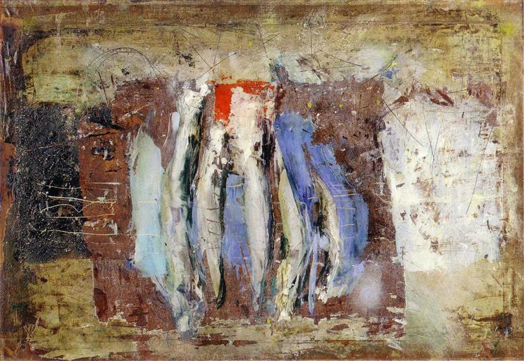 Ihtys, 2002 - Vjeran Čengić