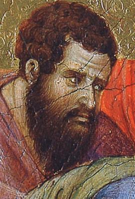 杜喬·迪·博尼塞尼亞
