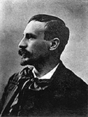Charles-Amable Lenoir