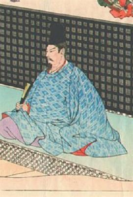 Тоёхара Тиканобу