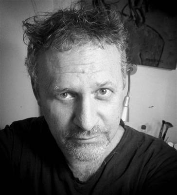 Jacques Sterenberg