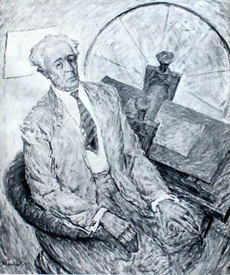 Ilarion Pleshynskyi