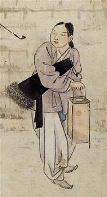 Shin Yoon-bok