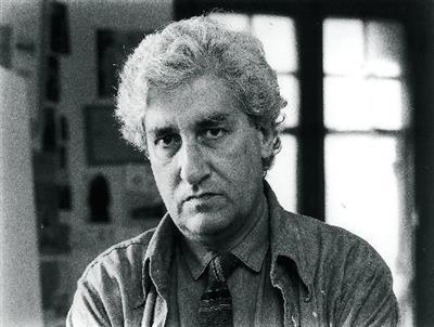 Albert Ràfols-Casamada