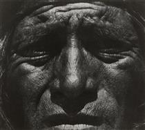 Dorothea Lange 60 Kunstwerke Photographie