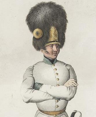 Heinrich Papin
