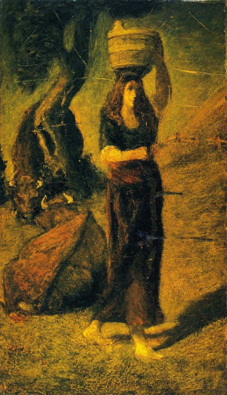 Perrette, 1890