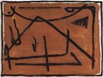 Los elementos III - Tierra - Albert Rafols-Casamada