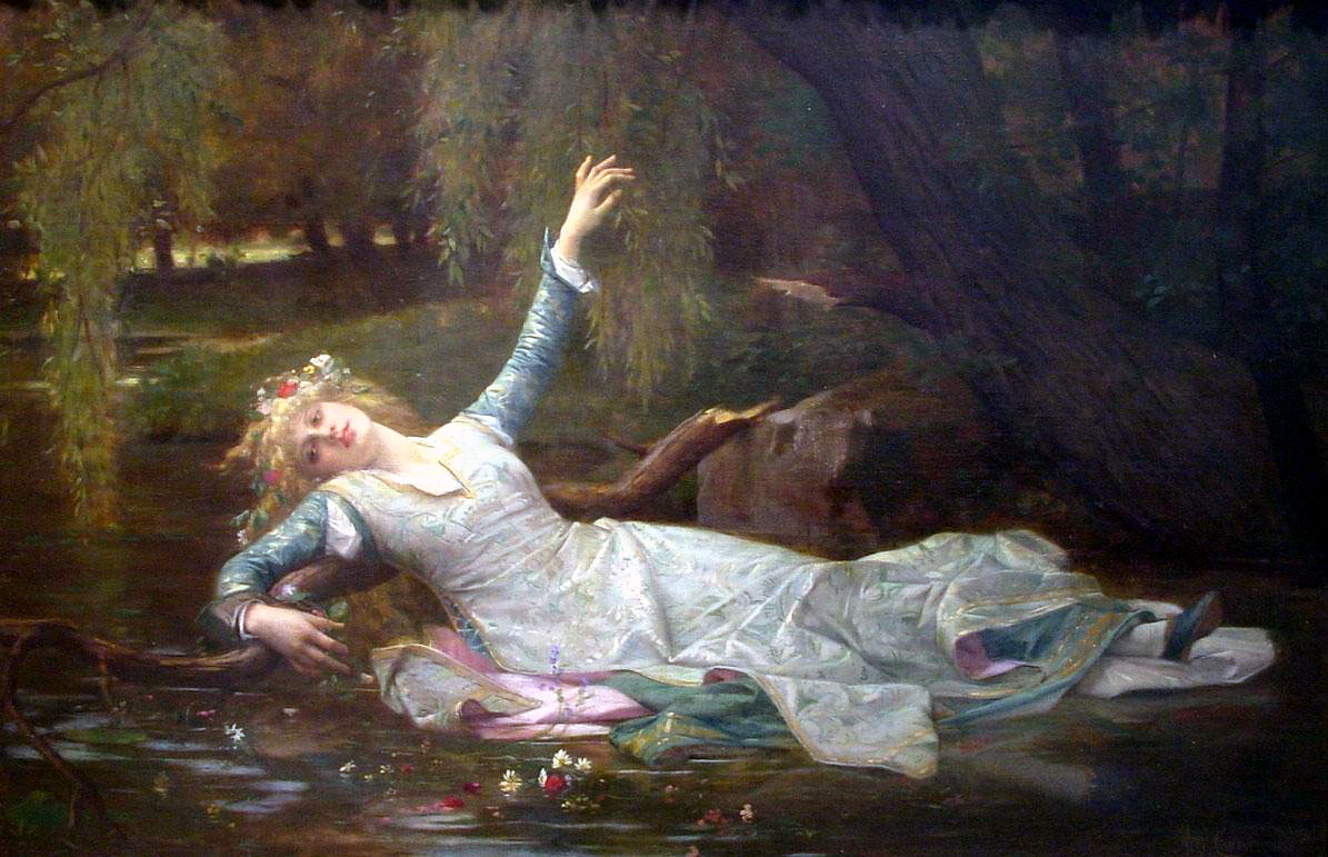 http://uploads4.wikipaintings.org/images/alexandre-cabanel/ophelia.jpg