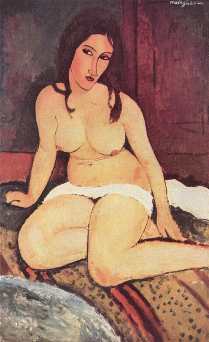 http://uploads4.wikipaintings.org/images/amedeo-modigliani/seated-nude-1917-2.jpg!HD.jpg