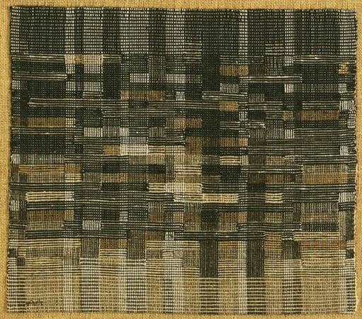 Tapestry, 1948