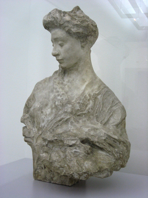 Madame Fenaille, 1898