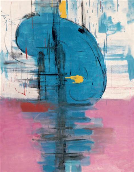 Abstract - Басукі Абдуллах