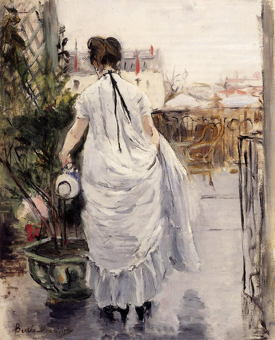 https://uploads4.wikiart.org/images/berthe-morisot/young-woman-watering-a-shrub.jpg